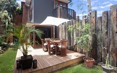 2/5 Orchard Street, Balgowlah NSW