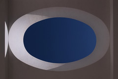 047_HOLIDAY HOUSE (d.hattori) Tags: light time duality proportion monumentality