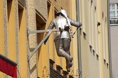 Berlin 2015 - 07 Gartenstrasse (paspog) Tags: berlin germany deutschland ddr allemagne 2015 gartenstrasse