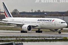 AFR_772_FGSPX_1600cp (JF_MAYORAL) Tags: paris france de air charles boeing gaulle 777 cdg 772 lfpg b777200