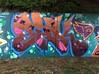 Siek-WashDC-2016 (SIEKONE.ID) Tags: art graffiti washingtondc fly dc id crew kts graffitiart gak siek flyid pfe elw
