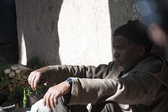 _DSC0438 (deborahmocci) Tags: africa people sahara village desert market south palm morocco arabian kasbah