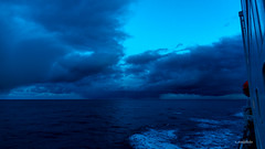 Storm @ Drake Passage (x_tan) Tags: drakepassage canonef24mmf14liiusm canoneos5dmarkiii canongpsreceivergpe2