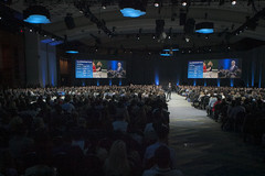 JWB 042816 OPUS_salesforce-0594-final (Salesforce.) Tags: marketing washingtondc us dc audience event convention data sales keynote speakers presentations