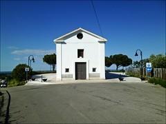 San Nicola VASTOCLICK2 (Giuseppe Tana) Tags: italy love foto chiesa bella festa vacanze abruzzo localit vasto vastoclick2