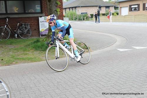 Heppen (311)