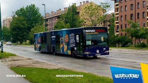 Info Media Group - Fructal, BUS Outdoor Advertising, 05-2016 (2)
