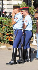 bootsservice 07 9224 (bootsservice) Tags: horse paris army cheval spurs uniform boots military cavalier uniforms rider cavalry militaire weston bottes riders arme uniforme gendarme cavaliers equitation gendarmerie cavalerie uniformes eperons garde rpublicaine ridingboots