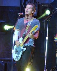 Bush - June 2016 - 11-004 (mastrfshrmn) Tags: show june rock southdakota drums concert bush bass guitar live band singer british campbells 90s siouxfalls gavinrossdale 2016 robingoodridge christraynor coreybritz ribfefst