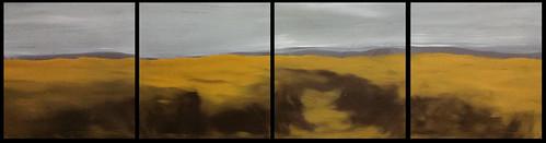 """desert-82-20 <a style=""""margin-left:10px; font-size:0.8em;"""" href=""""http://www.flickr.com/photos/120157912@N02/26968395662/"""" target=""""_blank"""">@flickr</a>"""