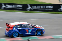 ASO_2835.jpg (Former Instants Photo) Tags: belgium rallycross touringcar fordfiesta worldrx fiaworldrallycross mettetrx eurorx circuitjulestachenymettet