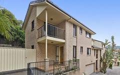 8/97-99 Campbell Street, Woonona NSW