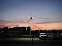 P3263762 (robotbrainz) Tags: newjersey asburypark nj bychristine olympusomdem10