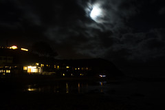IMG_6978 (Nlekt Photography) Tags: ocean california cali canon waves pacific pacificocean socal 7d southerncalifornia westcoast southerncali eos7d canon7d crystalcovenationalpark crytsalcove