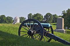 Vicksburg National Military Park (hattonweeks) Tags: park history mississippi nationalpark war unitedstates battle civilwar hdr vicksburg