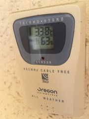IMG_5236 (bestmilan) Tags: june photo temperature waverly humidity 2016 bestmilan