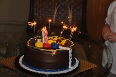 DSC_4999 (btrbean2003) Tags: birthday jacob 8thbirthday