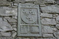 P9980604 (Patricia Cuni) Tags: castle scotland edinburgh escocia edimburgo castillo craigmillar