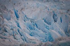 Ice 2 (ckocur) Tags: patagonia ice southamerica argentina nationalpark glacier peritomoreno elcalafate icefield southernpatagonia
