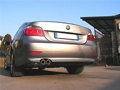 """bmw_530i_19 • <a style=""""font-size:0.8em;"""" href=""""http://www.flickr.com/photos/143934115@N07/27273744000/"""" target=""""_blank"""">View on Flickr</a>"""