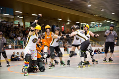 015-roller derby-photo susan moss (The Montreal Buzz) Tags: canada quebec montreal roller deby