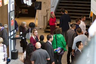 TEDxStanleyPark 2016-2386