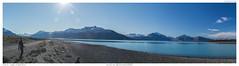 Da 9. Lago Argentino (GonzaloMMD) Tags: patagonia santacruz argentina ar peritomoreno lagoargentino elcalafate