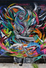 See One (Eddie C3) Tags: seeone seeoneart art wellingcourtmuralproject streetart astoriaqueens