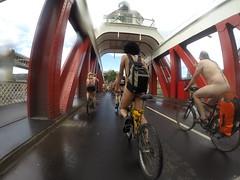 Motorcycle Hire Newcastle Upon Tyne