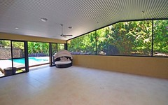 20741 Pacific Highway, Johns River NSW