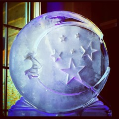 #midsummersnightdream #iceluge for the @ileaaustin #aseawards tonight @camplucyoncreek Congrats to all of the #eventprofs being recognized! #myilea #austin #fullspectrumice #thinkoutsidetheblocks #brrriliant - Full Spectrum Ice Sculpture (fullspectrumice) Tags: sculpture ice austin for all texas being tonight iceluge sculpting congrats scupltures midsummersnightdream recognized myilea eventprofs aseawards fullspectrumice thinkoutsidetheblocks brrriliant ileaaustin camplucyoncreek