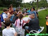 """b 2016-06-08         Avond 4 daagse 2e dag 5 Km  (12) • <a style=""""font-size:0.8em;"""" href=""""http://www.flickr.com/photos/118469228@N03/27625615295/"""" target=""""_blank"""">View on Flickr</a>"""