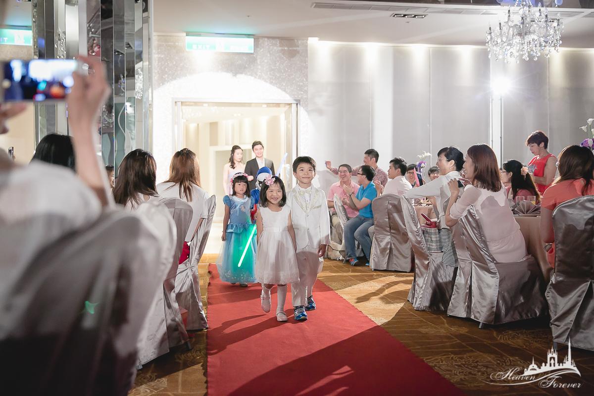 婚攝_中和_晶宴會館_0078.jpg