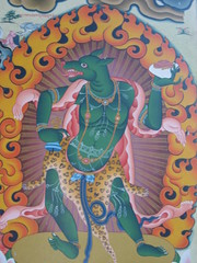 IMG_2476 (Sasha India) Tags: india buddhism karnataka indien hindistan buddhismus 印度 भारत littletibet הודו 인도 இந்தியா الهند буддизм هندوستان индия ινδία індія карнатака հնդկաստան אינדיע อินเดีย ભારત ინდოეთში