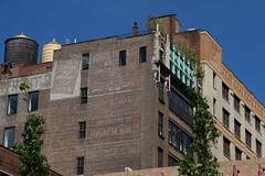 IMG_1437 (ShellyS) Tags: nyc newyorkcity buildings manhattan unionsquare
