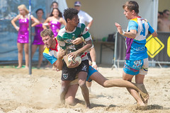 Rugby-2-9