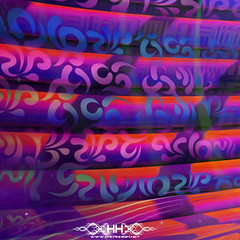 "Noetic Vortex (Detail) • <a style=""font-size:0.8em;"" href=""http://www.flickr.com/photos/132222880@N03/27962514526/"" target=""_blank"">View on Flickr</a>"