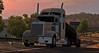 Kenworth (AJM ATS) (AJM STUDIOS) Tags: americantruckdrivingsimulator ats atstrucks kenworth mac pc semitruck