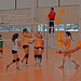 "CADU Voleibol 14/15 • <a style=""font-size:0.8em;"" href=""http://www.flickr.com/photos/95967098@N05/15190240554/"" target=""_blank"">View on Flickr</a>"