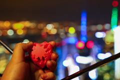 IMG_6541 (hezongcheng) Tags: city nyc travel ny newyork