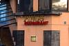 Pings Restaurant [No Longer In Business] Stillorgan Village Ref-100108