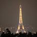 Paris_2274