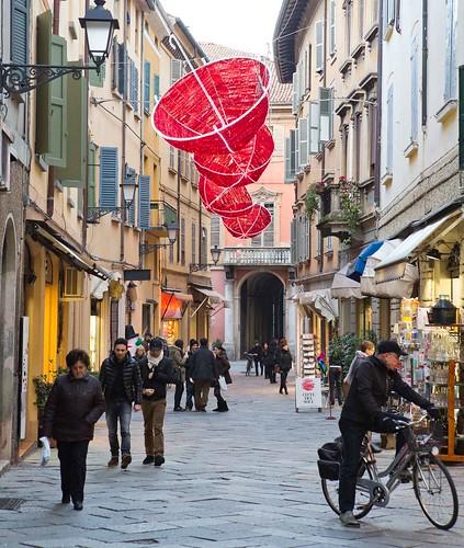 Natale 2014 a Reggio Emilia (6)