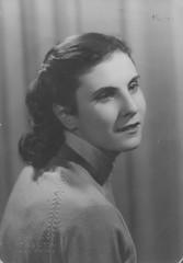 M.m. (RoBeRtO!!!) Tags: old portrait bw woman photo donna foto bn antica ritratto rdpic