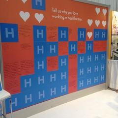 Health Achieve 2014