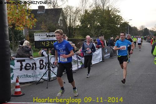 Haarlerbergloop_09_11_2014_0679