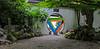 Chinese Gardens Penrose (PBJ Sandwich) Tags: photoshop garden chinese penrose impossible escheresque