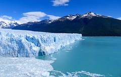 Perito Moreno-53