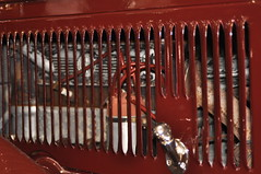 Lancia Lambda Serie 8 Stabilimenti Farina (1929) -4 (Transaxle (alias Toprope)) Tags: auto italy art classic cars beautiful beauty car vintage amazing nikon italia power antique engine voiture exhibition legendary historic retro exotic coche soul carros classics moto carro oldtimer salon motor bella autos veteran legend iconic macchina rare coches veterans clasico autodepoca lancia depoca voitures toprope padova fiera storico 2014 macchine klassik motore classica d90 motorklassik bellamacchina autoemotodepoca