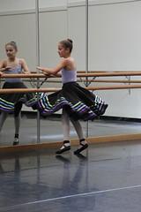IMG_7786 (nda_photographer) Tags: boy ballet girl dance concert babies contemporary character jazz newcastledanceacademy